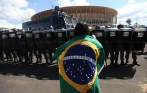 brasil2-400x255