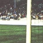 3 giugno 1970: Domenghini manda avanti l'Italia