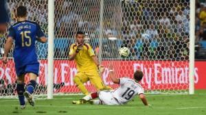 mario-goetze-gol-finale-germania-argentina