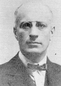Hermann Felsner
