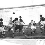 Il Bologna che tremar l'Europa fa – Il Torneo Expo del 1937