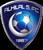 Due delle otto vittorie dell'Arabia Saudita sono targate Al-Hilal Riyadh (1994 e 1995)