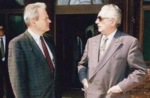 Tudman-i-Milosevic-dogovoreni-rat-figa-u-dzepu-i-salvete-podijeljenih-teritorija_ca_large
