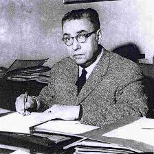 Ottorino Barassi (1898-1971)