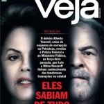 Il grande bluff, ovvero come è andata a finire in Brasile