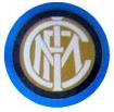 Lo stemma disegnato da Muggiani