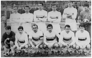 ac-parmense-1968