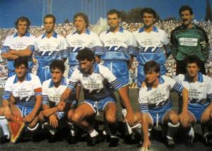 lazio-1986-87