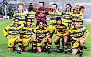 parma-1998-99-coppa-italia