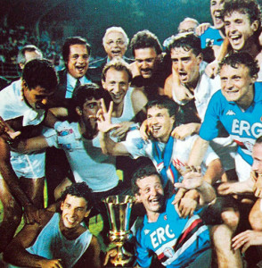 Sampdoria_-_Coppa_Italia_1988-1989