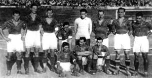 10.Turay-Jozsef-Ferencvaros-1928