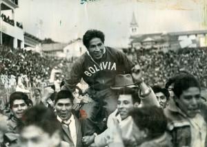 ugarte-1963