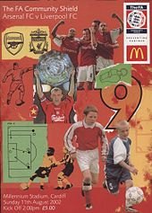 170px-2002_FA_Community_Shield_programme