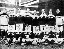 1904_Galt_fc_canada_olympic