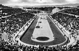 1906 Olimpiadi