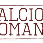 Calcio Romantico: storie, aneddoti e spunti di riflessione sul calcio che amiamo