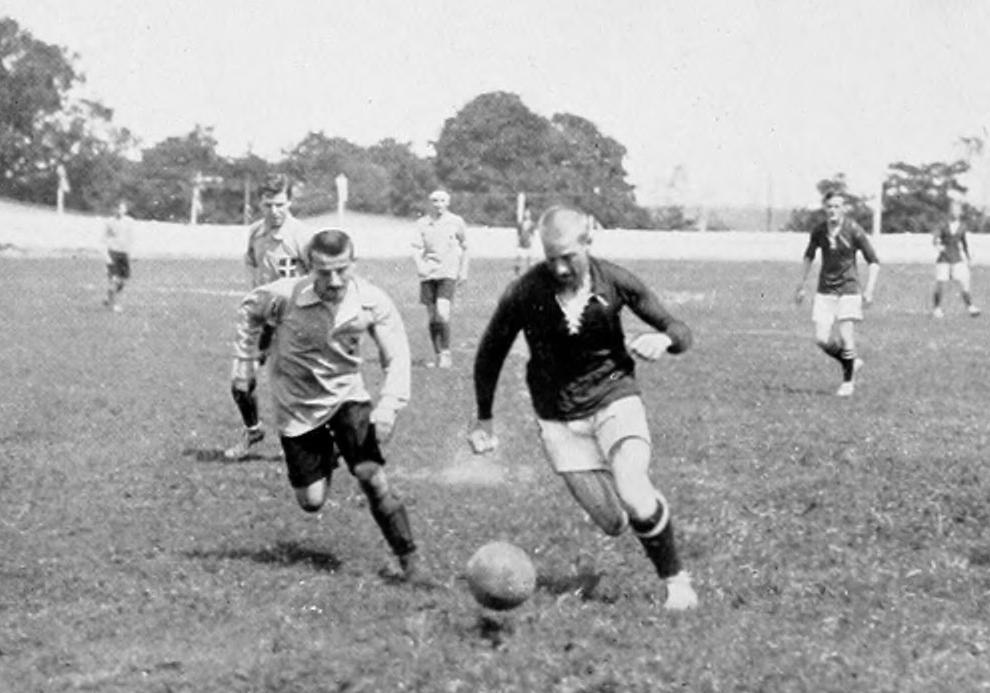 1912_Summer_Olympics_-_Finland_v.s._Italy