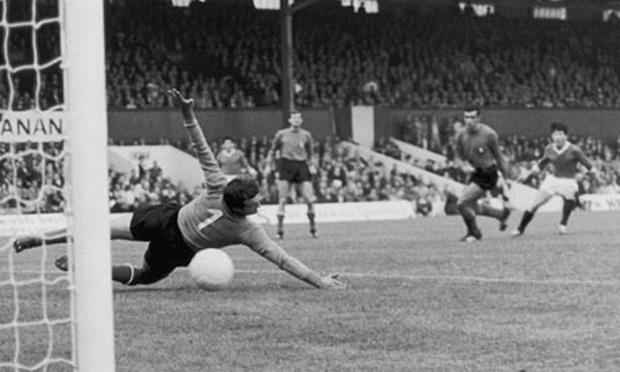 1966 Italy-lose-to-North-Korea