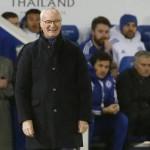 Il 2015 del Leicester City