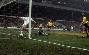 1969-Swindon-Town-3-1-Arsenal