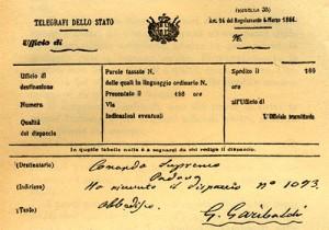 1913 obbedisco