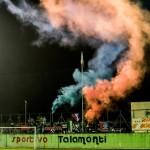 Intervista alla RFC Lions SKA Caserta