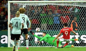 gol.robsonkanu.galles.belgio.euro2016.750x450
