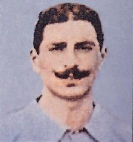 1913-attilio-fresia
