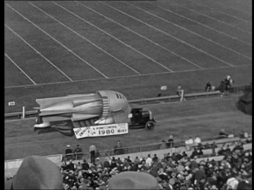 1932-rocket-object-los-angeles-memorial-coliseum-opening-ceremony