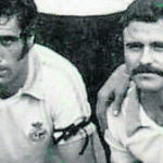 28 settembre 1975: Lutto al braccio per i fucilati