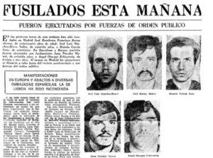 1975-fusilados_franquismo