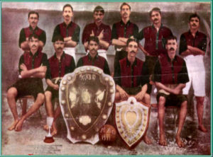 1911_ifa_shield_wining_team
