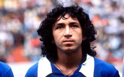 El Magico Gonzalez