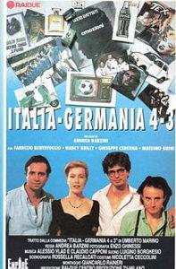 1990-italia-germania_4-3