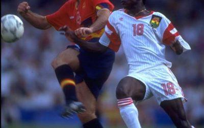 Ghana, finalmente un bronzo