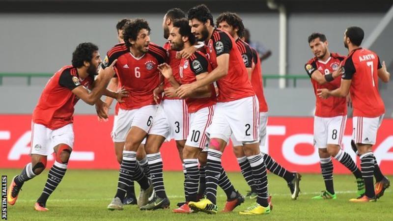 CAN 2017: La terza giornata dei gruppi