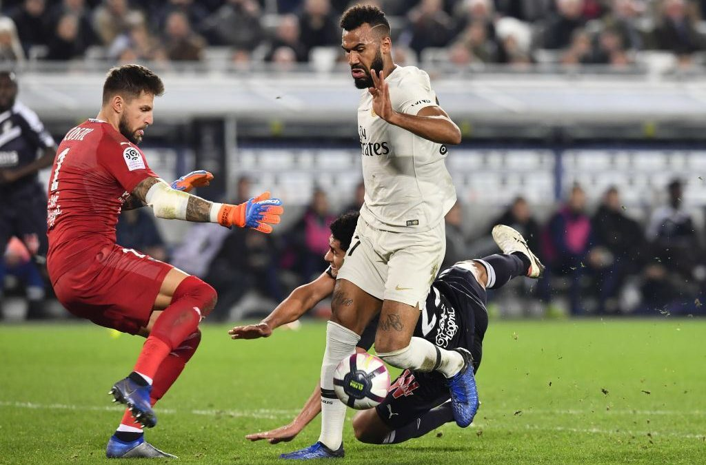 Paris Saint-Germain, ma fu vero record?