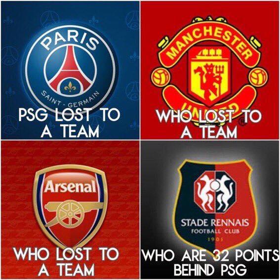 Rennes ne va plus