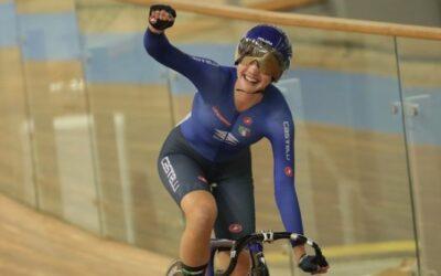 """Il ciclismo su pista e i Mondiali femminili """"dimenticati"""""""