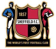 Sheffield, la culla del football
