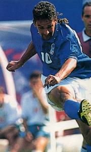"""Albertini, Roberto. """"Tutto molto bello!"""""""