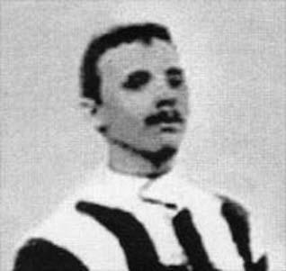 Milan, Juventus, Genoa: lo scudetto del disagio e delle polemiche