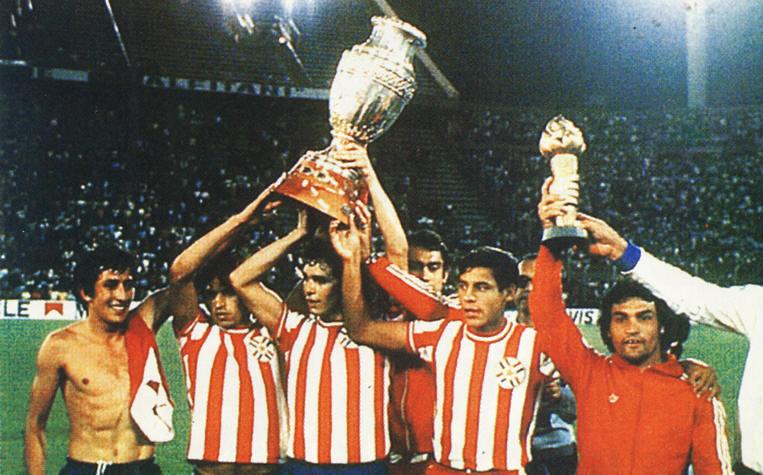 11 dicembre 1979: Al Cile non basta Caszely