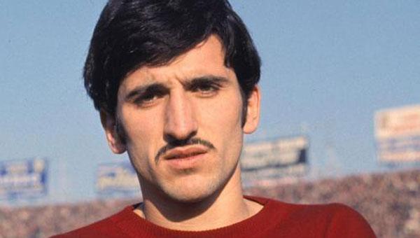 15 ottobre 1967: La morte di Gigi Meroni