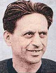 Vittorio Faroppa, la papera sacrificale