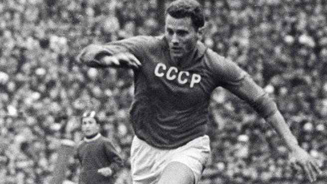 Euro 1960, gli assenti hanno sempre torto