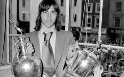 Stagione 1970/71: I capelli lunghi fanno classifica?